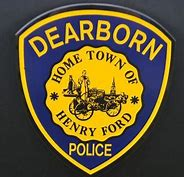 Dearborn Police Department: Drive Sober or Get Pulled Over Enforcement Begins August 14