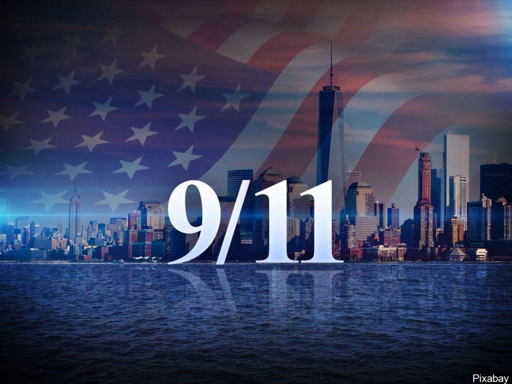 AHRC observes the 19th Anniversary of September 11 terrorist attack