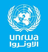 AHRC Welcomes the Biden Administration's Decision to Restore UNRWA Funding, Renews Call for Real Peace in the Middle East