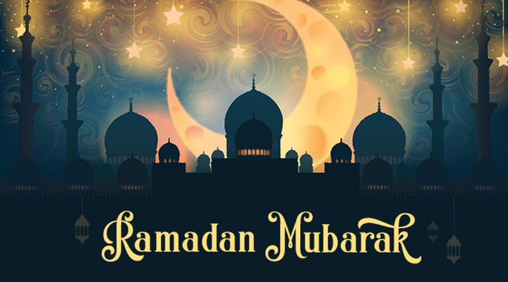 AHRC Wishes All Muslims a Blessed and Safe Ramadan