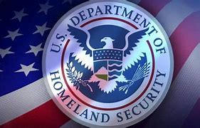 DHS and DOJ Announce Dedicated Docket Process for More Efficient Immigration Hearings