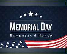 AHRC Wishes All Americans a Safe and Pleasant Memorial Day