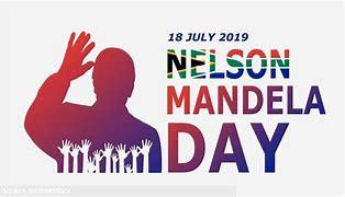 AHRC recognizes Nelson Mandela International Day- July 18
