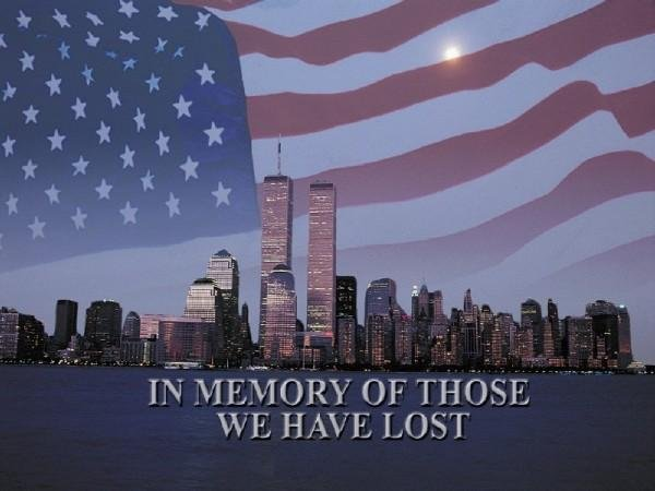 9/11 Attacks, Twenty Years After: Where is the Wisdom?